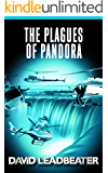 The Plagues of Pandora (Matt Drake Book 9) (English Edition)