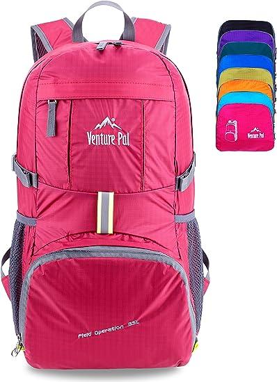 Backpack Daypack