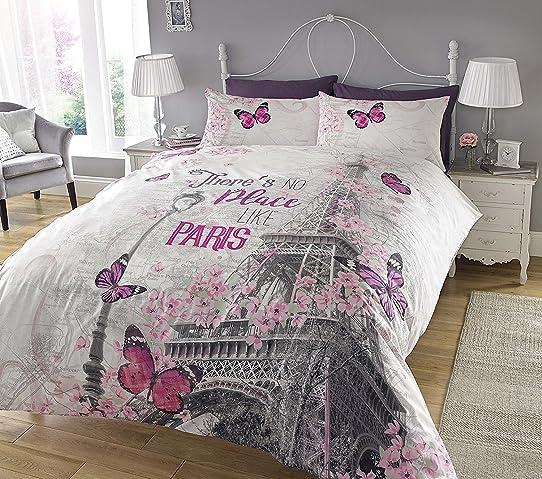 oreiller maison de la literie awesome prix literie with oreiller maison de la literie elegant. Black Bedroom Furniture Sets. Home Design Ideas