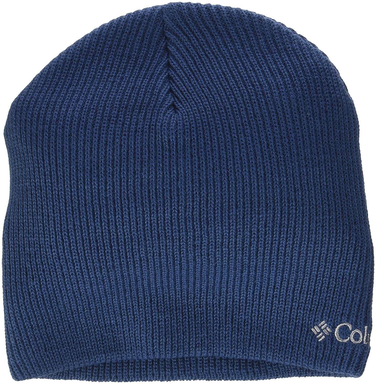 b1bf343c6fb Columbia Whirli Bird Watch Headwear Cap - Black Black