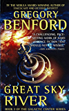 Great Sky River (Galactic Center Book 3)