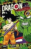 Dragon Ball Color Piccolo nº 02/04 (Manga Shonen)