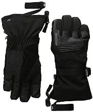 Gordini Men's Men's Gore-tex Storm Trooper Ii Waterproof Insulated Gloves