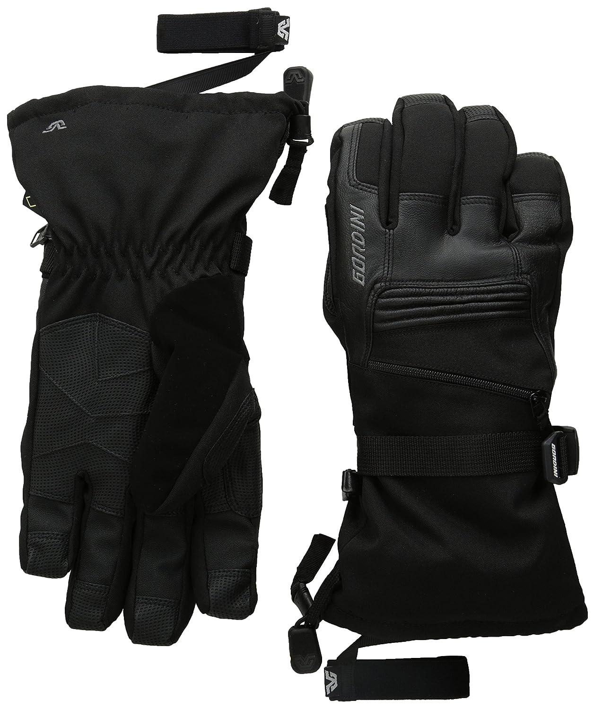 Gordini Herren Handschuhe GTX Strom Trooper II Mens