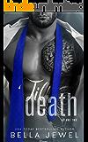 'Til Death - Part 2