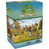 Lookout Games 22160078 - Isle of Skye  Spiele