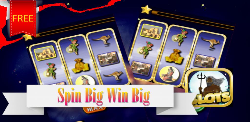 party casino 12 digit promo code