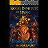 Elizabeth's Legacy (Royal Institute of Magic, Book 1)