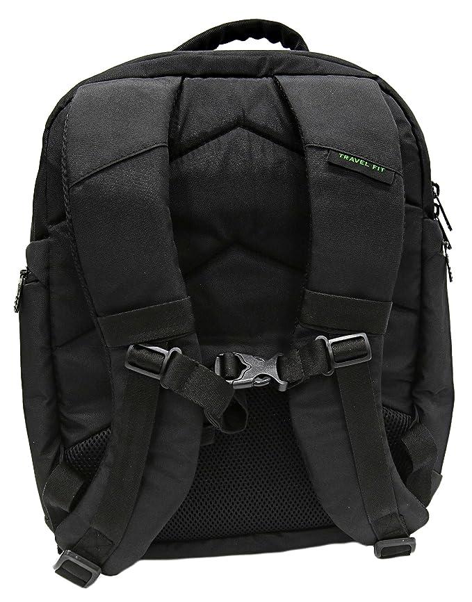 6075a9f782ea Black Neon Green - Bonus