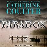 Paradox: FBI Thriller, Book 22