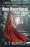 One Heartbeat: A New Zealand Mystery (The Hana Du Rose Mysteries Book 6)