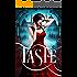TASTE: Vampire Magic: (Kingdom of Blood and Ash)