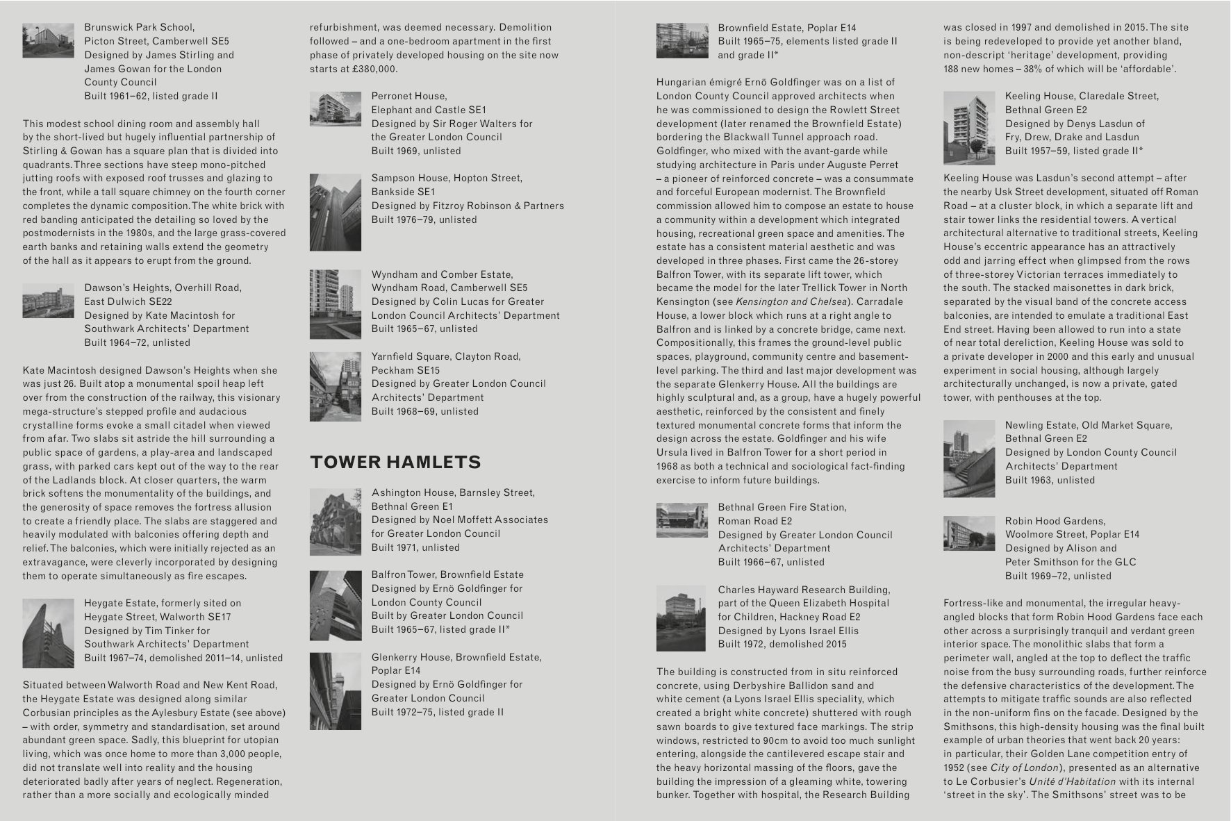 Brutal London: Amazon.es: Simon Phipps: Libros en idiomas extranjeros
