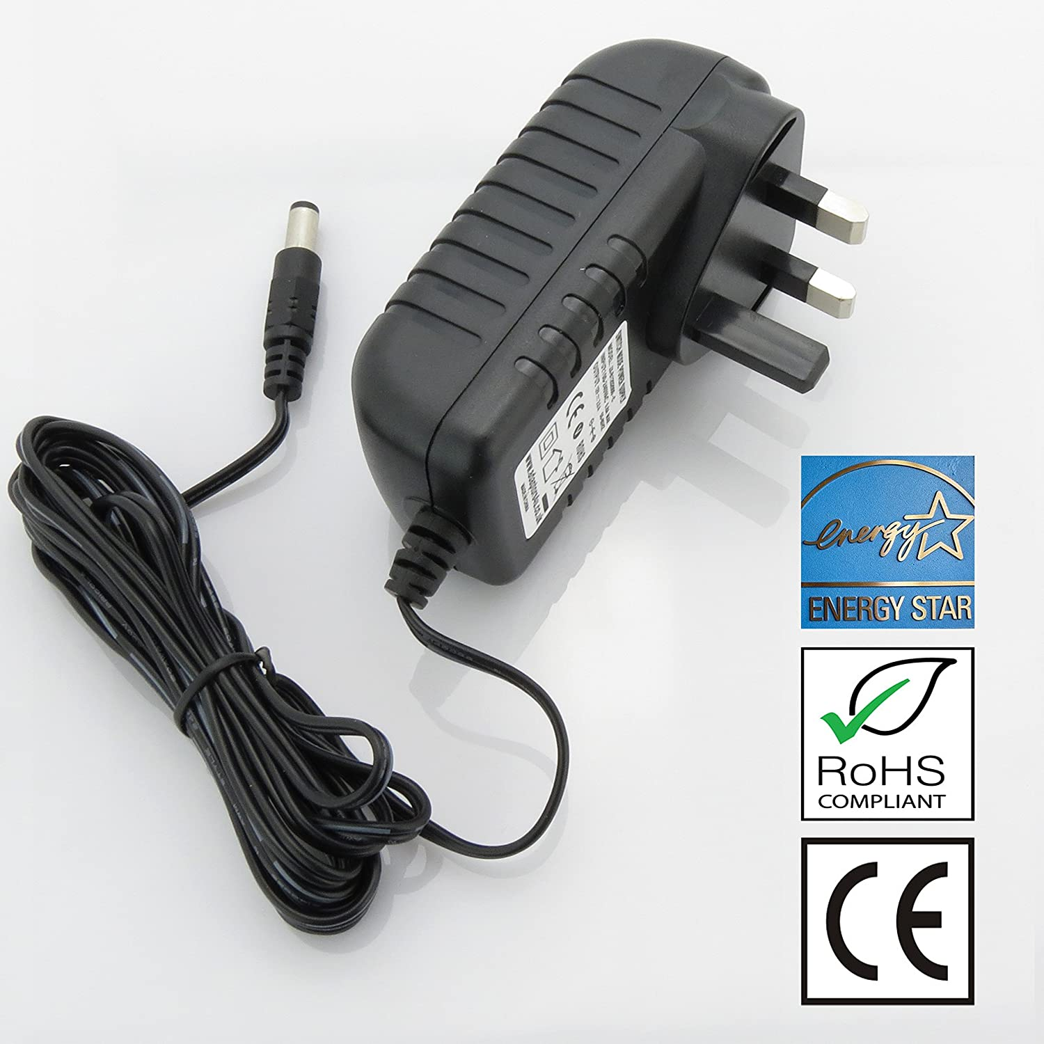 Seagate Freeagent Desk Power Supply Replacement Hostgarcia