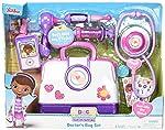 Disney 92091 Toy Hospital Doctor's Bag Set