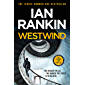 Westwind: The classic lost thriller (English Edition)