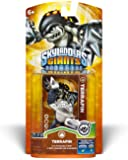 Skylanders Giants: Single Character Pack Core Series 2 Terrafin