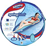 Spin Master - 6038044 - SwimWays - Spring Float Original