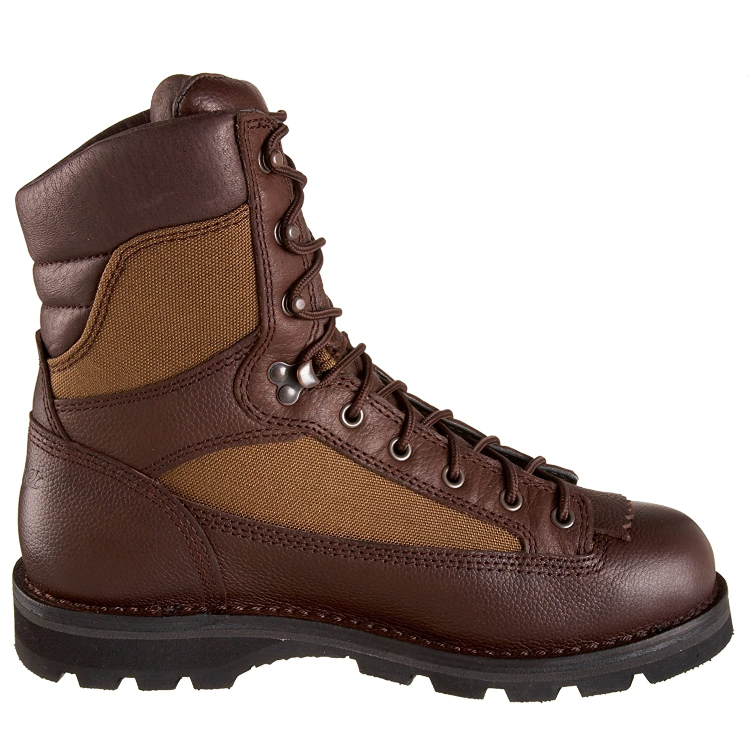96e081815c1 Amazon.com | Danner Men's Elk Ridge GTX Hunting Boot | Hunting