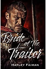 Bride of the Traitor (The Prophecy of Sisters Book 1) Kindle Edition