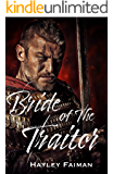 Bride of the Traitor (The Prophecy of Sisters Book 1)