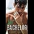 Hot Bachelor (All-Stars Book 2)