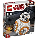 LEGO BB-8™ Play set