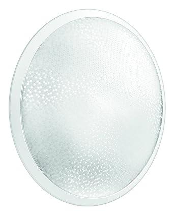 Philips Hue Phoenix Lampe Sans Fil Eclairage Led Amazon Fr