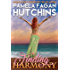 Finding Harmony: A What Doesn't Kill You World Romantic Mystery (Katie Book 3)
