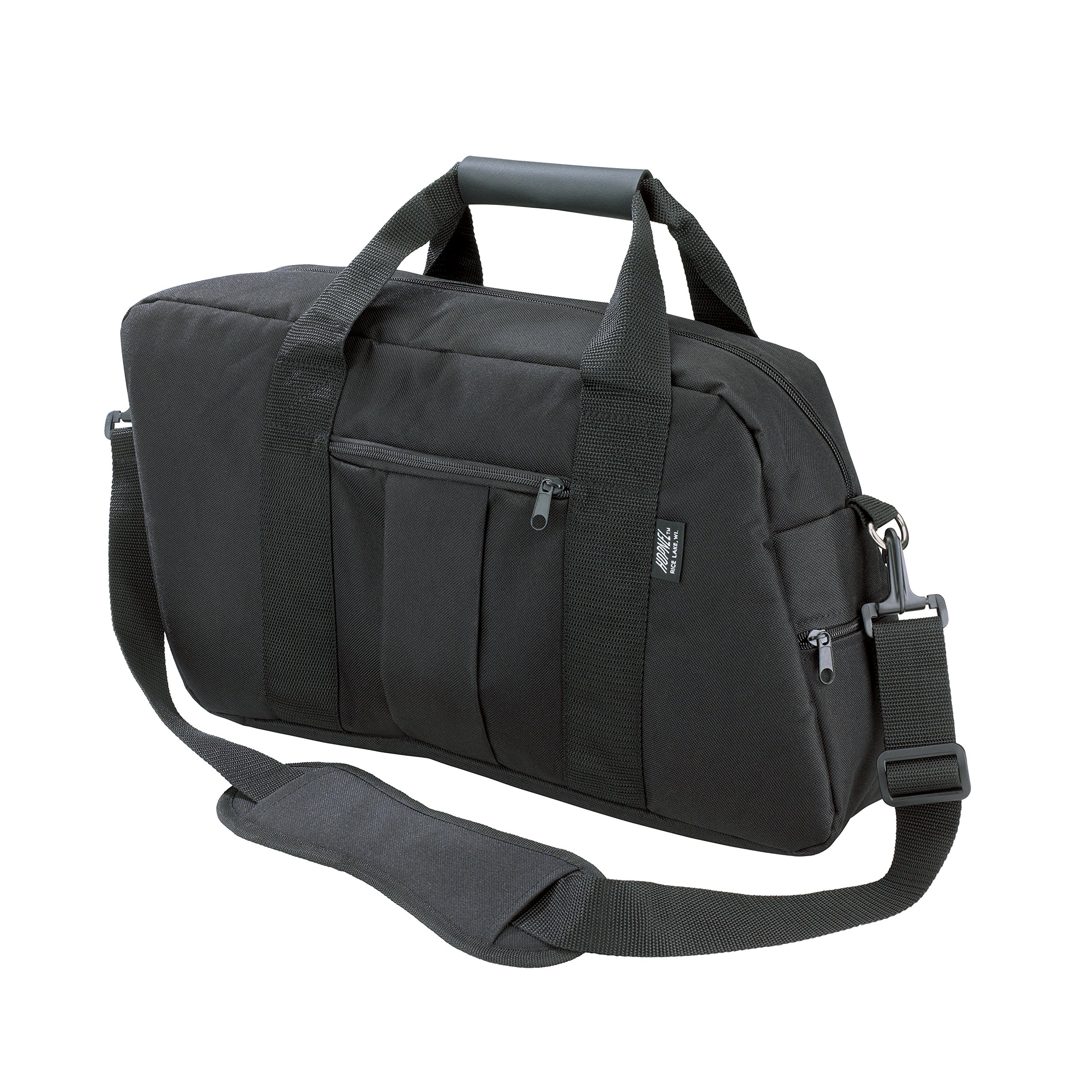 Hopnel HDKC Large King Kooler Saddlebag
