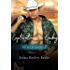 Captivating the Cowboy (Not My 1st Rodeo 2)