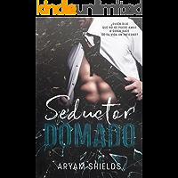 SEDUCTOR DOMADO (Spanish Edition)