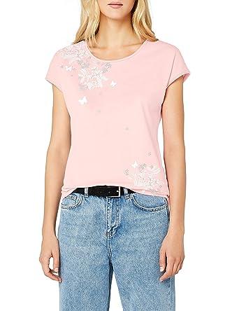 Esprit Damen By T ShirtBekleidung Edc zpLqGjSMVU