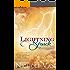 Lightning Struck (Brothers Maledetti Book 3)