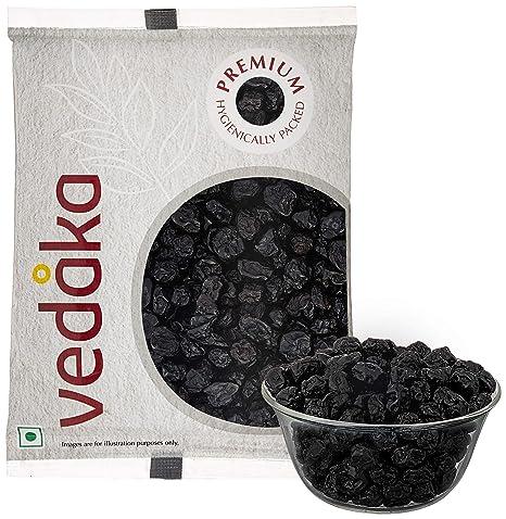 Vedaka Premium Dried Blueberries, 200g