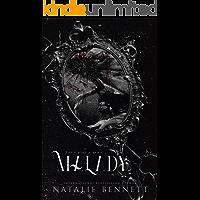 Malady (Deviant Games Book 2)