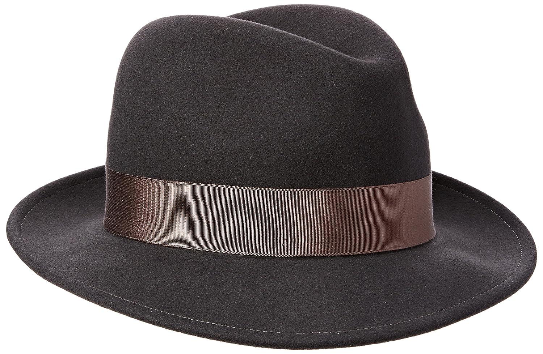 Bailey Blixen, Cappello di Feltro Uomo 7034