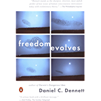 Freedom Evolves (English Edition)