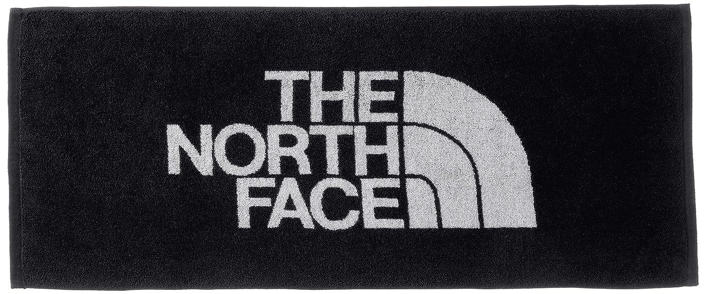 THE NORTH FACE マキシフレッシュパフォーマンスタオルM
