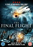 The Final Flight [DVD]