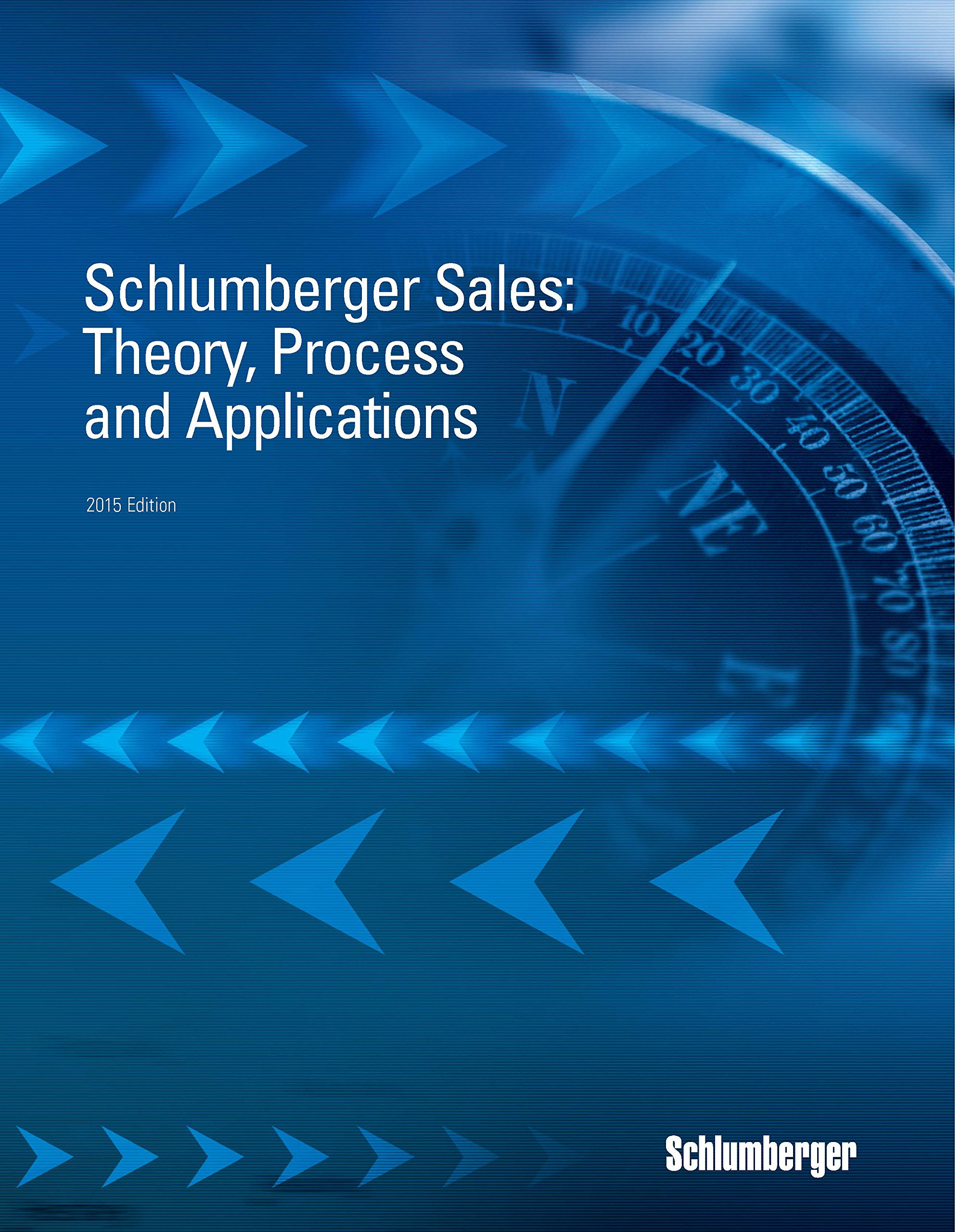 Schlumberger sales theory process an applications jp amlin schlumberger sales theory process an applications jp amlin 9789881408808 amazon books fandeluxe Gallery