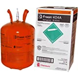 Tenax Travertine Filler 1 Liter Amazon Com Industrial