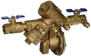 Wilkins 34-975XL Backflow Preventer