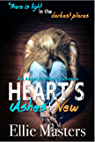 Ashes to New: Prequel to the Angel Fire Rock Romance Series