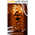 Ascension (New Bloods Book 2)