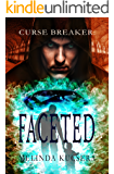 Curse Breaker: Faceted