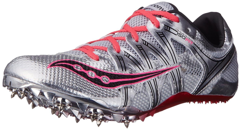 Saucony Women's Showdown 2 Track Shoe SHOWDOWN-W