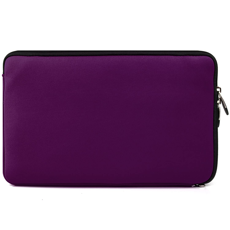 AZ-Cover 13.3-Inch Case Simplicity /& Stylish Diamond Foam Shock-Resistant Neoprene Sleeve For Acer Aspire V3-371-56R5//596F 13.3-Inch Laptop Blue