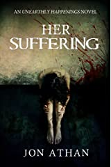 Her Suffering Kindle Edition
