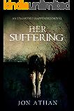 Her Suffering